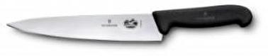 Victorinox 5.2003.28 Şef Dilimleme Bıçağı 28Cm Renkli